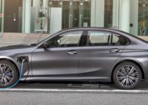 2021 BMW 3 Series Release Date