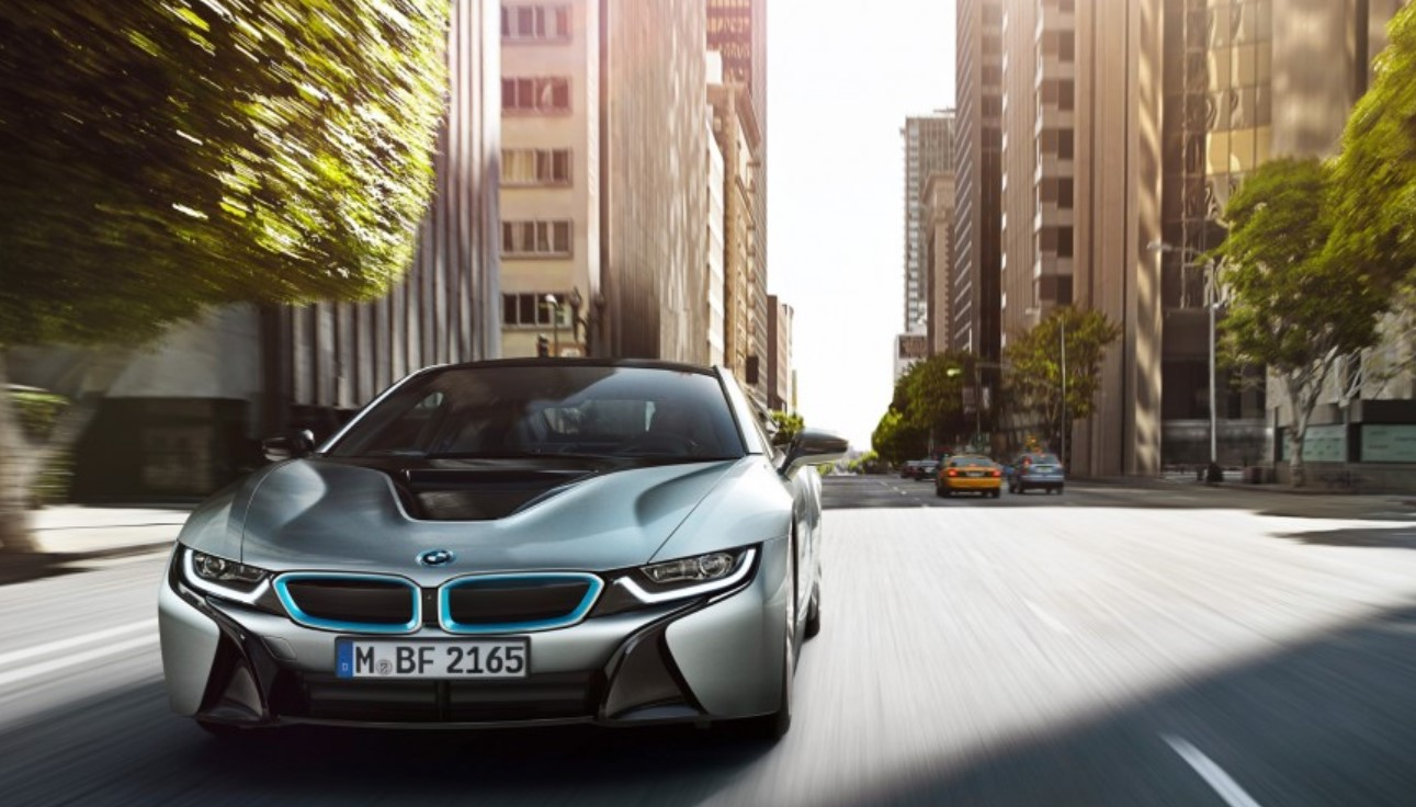 2022 Bmw I8 Plug In Hybrid Color Options Rumor Release First Bmw Rumor
