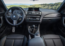BMW is Killing the Manual Transmission. Here's When They're ...