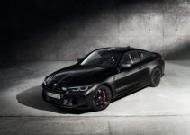 2022 BMW M4 Competition x Kith - Limited to 150 units ...
