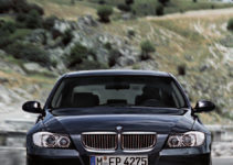 BMW 318I OWNER'S HANDBOOK MANUAL Pdf Download | ManualsLib