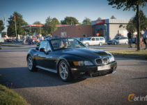 Bmw Z3 Roadster Manual - Ultimate User Guide •