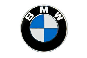 BMW Service & Repair Manuals - Wiring Diagrams