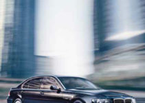BMW 745I OWNER'S MANUAL Pdf Download | ManualsLib