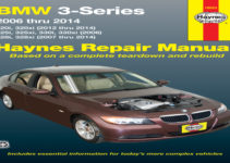 2006 BMW 325i Owners Manual Online Volkswagen Owners Manual