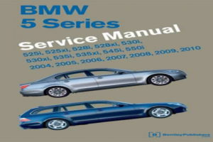 2006 BMW 530xi Owners Manual Pdf Volkswagen Owners Manual