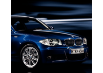 BMW 135I 2009 E88 Owner's Manual (166 Pages)