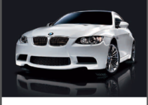 2013 BMW M3 Coupe Owner s Manual OwnerManual