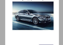 BMW 5 Series G30 2017 On Technical Training Homepage