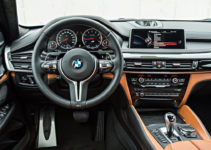 2018 BMW USER GUIDE - HOW-TO - Everything You Need To Know