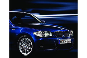 2010 BMW 1 Series owners manual - OwnersMan