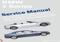 2002 BMW M3 Owners Manual Pdf Chevrolet Owners Manual