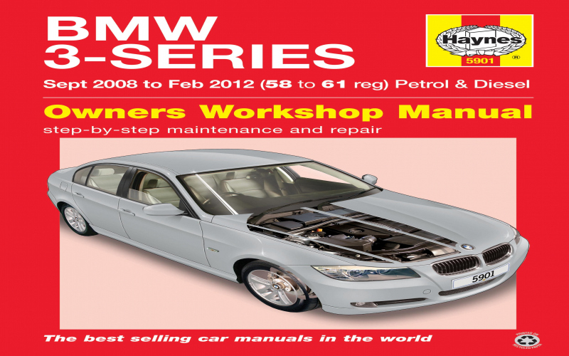 2006 BMW 325i Owners Manual Pdf Volkswagen Owners Manual