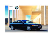 2004 BMW 325xi Owners Manual Pdf Owners Manual