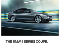 BMW 4 SERIES OWNER'S MANUAL Pdf Download | ManualsLib
