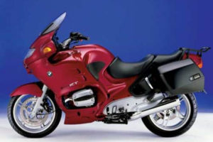 Bmw R1150rt Owners Manual Pdf
