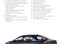 BMW 520d User manual | Manualzz