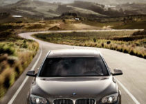 BMW 740I OWNER'S MANUAL Pdf Download | ManualsLib