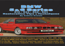 BMW E28 Owners Manual Pdf Owners Manual