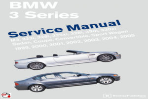 BMW E46 Owners Manual Pdf Chevrolet Owners Manual