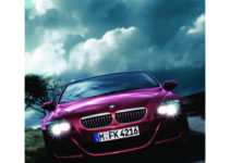 2006 M6 Coupe Owners Manual pdf 8 32 MB