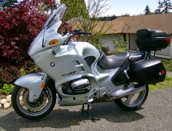 Bmw R1100gs Service Manual Pdf