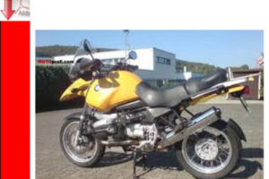 Bmw R1150gs Owners Manual Pdf