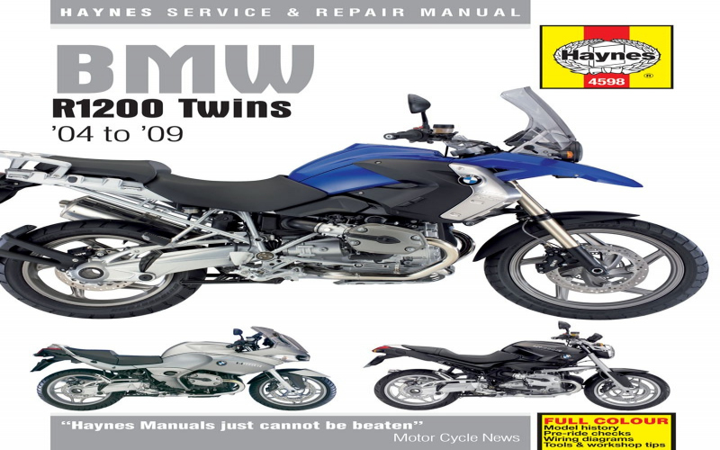 2009 BMW R1200gs Owners Manual Pdf Volkswagen Owners Manual