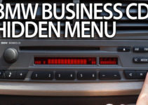 BMW Radio Owners Manual Pdf Chevrolet Owners Manual