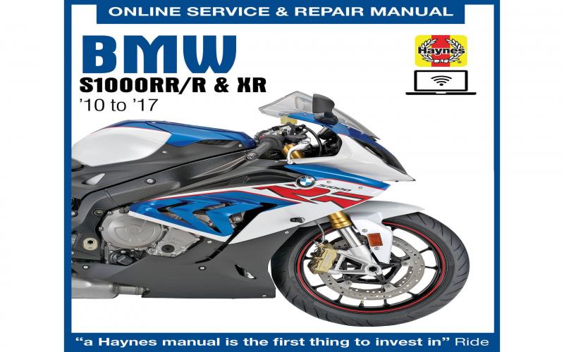 2014 BMW S1000rr Owners Manual Chevrolet Owners Manual