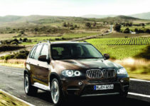 2012 bmw x5 Owners Manual | Just Give Me The Damn Manual