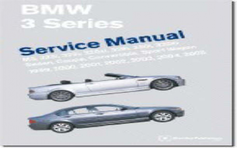 2001 BMW Z3 3 0 Owners Manual Pdf Owners Manual